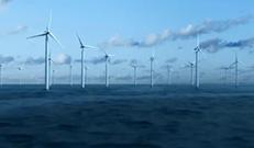 homeport for windenergy