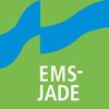 EMS-JADE Mischwerke GmbH KG
