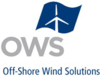 OWS Off-Shore Wind Solutions GmbH