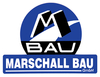 Marschall Bau GmbH