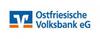 Ostfriesische Volksbank eG