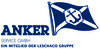 Anker Service GmbH