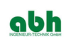 abh Ingenieur-Technik GmbH