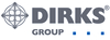 Dirks Group GmbH & Co. KG