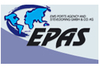 EPAS oder Ems Ports Agency and Stevedoring Beteiligungs GmbH & Co. KG