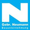 Gebr. Neumann GmbH & Co. KG