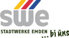 Stadtwerke Emden GmbH