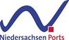 Niedersachsen-Ports Emden GmbH & Co. KG